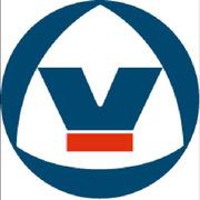 LPG lunetten inbouw BV
